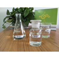 Best ISO Approved Sodium Methoxide Methanol Colourless Or Yellowish Solution wholesale