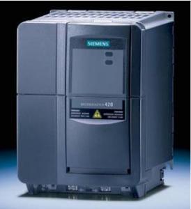 Best Siemens 3RW30 3RW40  Series Soft start Drive wholesale