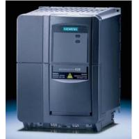 Best SIEMENS A&D products including and SIAMATC S5 S7-200 S7-300 S7-400 LOGO HMI Automation products wholesale