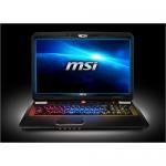 "Best MSI GT70 0NC-494US 17.3"" Notebook Computer wholesale"