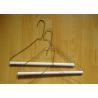 Buy cheap Laundry Hanger 16