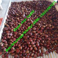 Buy cheap 2017 New Crop Highly Quality Chinese Fresh chestnut / Raw Chestnut / Sweet Chestnut from wholesalers