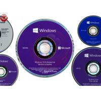 Best Online Activation Microsoft Windows 10 Home 64 Bit  Windows OEM Software Package wholesale