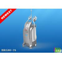 Best BEIR 3S Salon Slimming Coolsculpting Lipofreezing Fat Machine wholesale