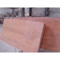 Buy cheap hot sale 3.6mm 5.2mm 5.5mm 4.5mm packing plywood/pallet ply wood used for construction from wholesalers