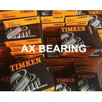 Best 21063/21212 TIMKEN bearing 21063-21212 wholesale