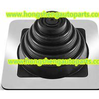 Best EPDM ROOF FLASHING FOR AUTO SUSPENSION SYSTEMS wholesale