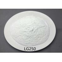Best LG250 Stable Melamine Glazing Powder On Decal Paper To Polish Products wholesale