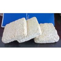 Best Floor filter/Air filter mat wholesale