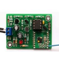 Best Green Mask Bluetooth Speaker Assembly Lead Free Soldering UL PCB Farication wholesale