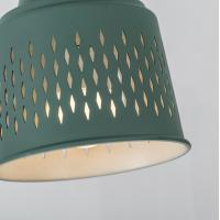 Cheap Modern Pendant Lamp Chandeliers Lighting for Dining Room for sale