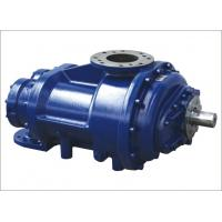 Best Industry Rotary Screw Compressor Parts 75kw Directly / Diesel Driven Air End wholesale