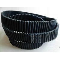 Best timing belts wholesale