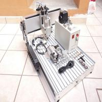 Best Low price cnc hard wood router wholesale