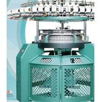 "Best 30""24G90F single jersey circular knitting machine wholesale"