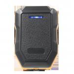 Best Z-6700 GPRS Online Guard Tour System wholesale