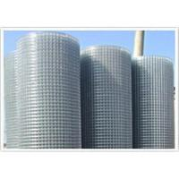 Best welded wire mesh wholesale