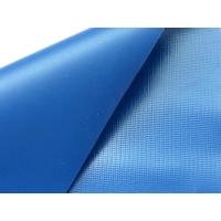 Best Colorful Polypropylene PP Fabric , Lightweight Sun Shade Outdoor Fabric wholesale