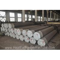 Quality A179 / SA179 SMLS Seamless Carbon Steel Tube of Round shape wholesale