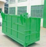 Best Large Square Polyurethane Foam Molding Frame Structure For Foaming Block wholesale