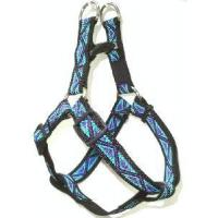 Best Dog Harness (A37120) wholesale