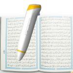 Best Mould Digital Holy Digital Quran Read Pen For Islamic Ramadan Souvenir wholesale