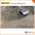 Best Multi Purpose Flexible Mortar Cement Concrete Mixer Machine For Labors wholesale