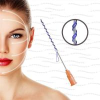 Best safe and effective face lift pdo thread for neck lift and chin augmentation wholesale