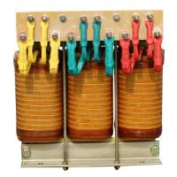 Best ODG, OSG Single three phase low voltage dry autotransformer wholesale