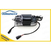 Best Stable Quality Auto Air Compressor Pump For VW Touareg Old Model 7L0616006 wholesale