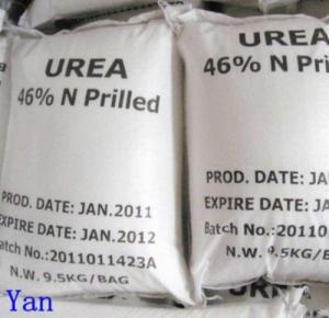 Hot Sell:urea N46