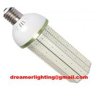 Best 80W 100W LED Corn Light,E39/340 Corn bulb,LED Corn,led lighting lamps GS/PSE/UL wholesale