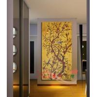 Best Art Oil Painting hight quality and Classical Wall hanging Handicrafts wholesale