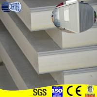 Best PU panel for wall wholesale