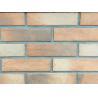 Buy cheap 3D12-1 Type Veneer Brick Wall , Changable Color Indoor Brick Veneer ISO9001:2008 from wholesalers