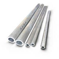 Best 6061 T6 Low Welding Extruded Aluminum Bar Wide In Marine Applications wholesale