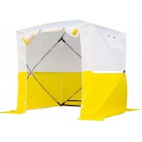 Buy cheap Instant Pop Up Oxford Garden Event Shelter For Fishing ISO9001 from wholesalers