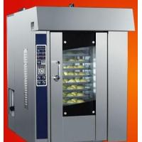 Cheap Electrical Rotary Oven CRO-12D for sale