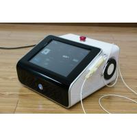 Best 980 Diode Laser Vascular Removal Machine 15W Continuous Pulse Working Mode wholesale