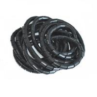 Cheap Durable eco friendly abrasive spiral band wire wrapping band, wrap bands for for sale