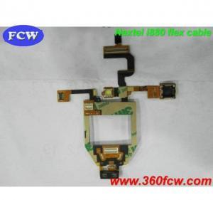 Best i880 flex cable for nextel wholesale