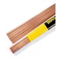 Best TIG wire ER70S-6 wholesale