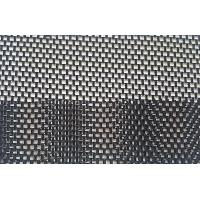 Best Athletic Sports 3D Spacer Mesh Net Fabric Moisture Wicking Quick Dry Eyelet Perspiration Jersey wholesale