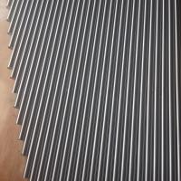 Best 416 1.4005 X12CrS13 420F 1.4029 X29CrS13 Stainless Steel Bar / Cold Drawn Wire wholesale