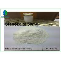 Best Finished Liquid Injectable Anabolic Steroids , Steroids Injections For Bodybuilding wholesale