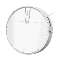 Buy cheap 2021 OEM Intelligent Automatic Carpet Robot Vacuum Cleaner with Automatic from wholesalers