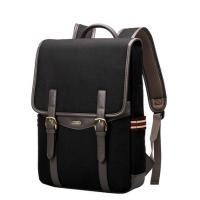 Best Professional Women'S Computer Backpack With Laptop Protection Durable wholesale