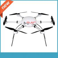 Best Professional Industrial Inspection Mining Drones RC Control Drone With HD Camera wholesale