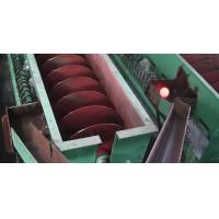 Buy cheap Large Ball Milling Machinery Grinding Ball Machine High Efficiency for Mineral Plant from wholesalers