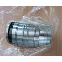 Best T3AR1242E /M3CT1242E  china axial tandem bearing manufacturer wholesale